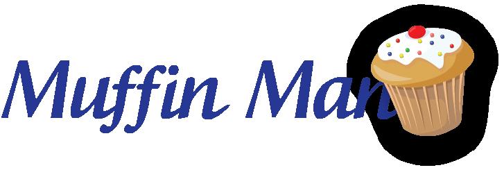 Muffin Man